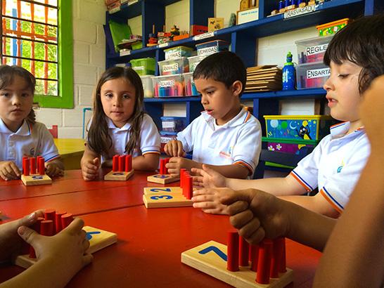 modelo-Pedagogico-Constructivista
