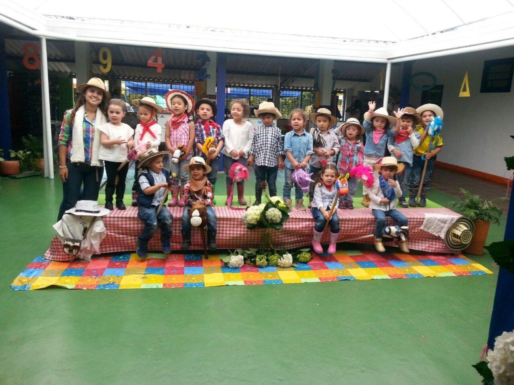 Festival Lunero Paisa